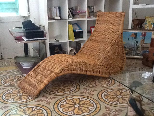 gartenmobel rattan lutz interessante. Black Bedroom Furniture Sets. Home Design Ideas