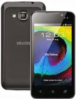 Review Tabulet TS201