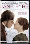 NOVEMBER DVD