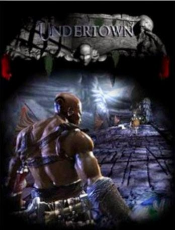 http://www.softwaresvilla.com/2015/03/undertown-pc-game-free-download.html