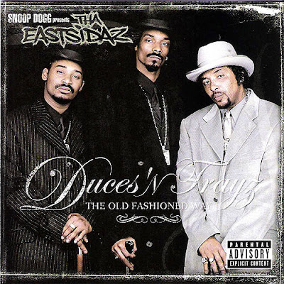 Dogg discography Snoop