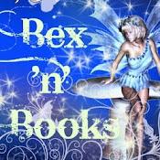 Bex n' Books