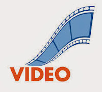 Brand Video Submission and Sharing