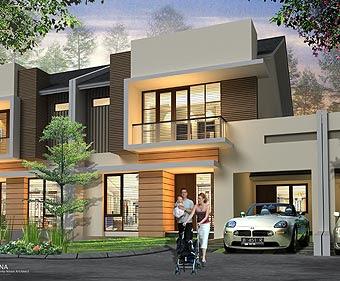 http://3.bp.blogspot.com/-e_fcIndlrXw/Uhsy5UYOIBI/AAAAAAAAIRE/7EPJcWeUUqM/s400/Bentuk+Rumah+Klasik+Modern.jpg