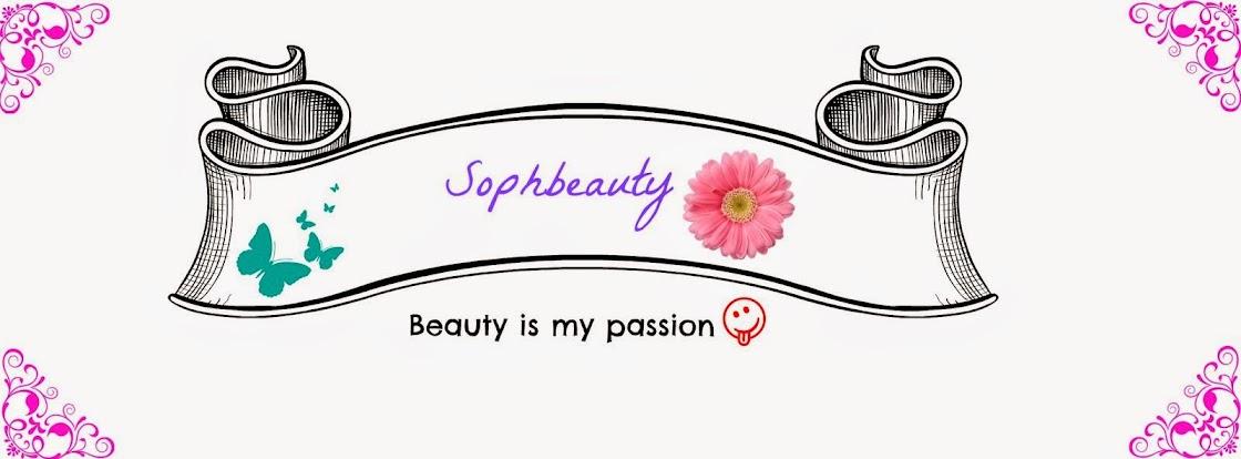 sophbeauty