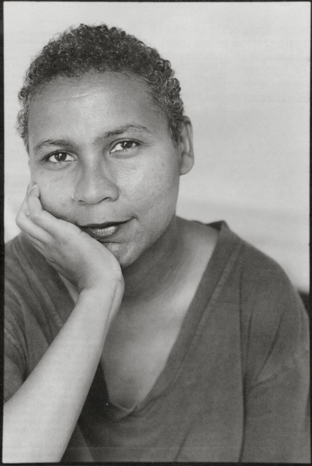 response to bell hooks Below, bell hooks reminds readers why we should be skeptical of this sort of faux feminism— one that does little to re-imagine the world or to build collective movements, but instead works to recreate the same old white heteropatriarchy that defines american empire.