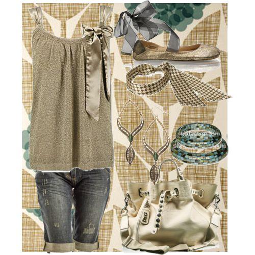 6 moda fashion summer clothes for teenage girls 2013