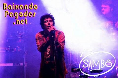 Sambô Ao Vivo no InovaFest em Aracaju-Se 06-01-14,baixar músicas grátis,baixar cd completo,baixaki músicas grátis,baixar cd de sambô 2014,sambô,ouvir sambô,ouvir samba,sambô músicas,os melhores sambas,baixar cd completo de sambô,baixar sambô grátis,baixar sambô,baixar samba atual,sambô 2014,baixar cd de sambô,sambô cd,baixar musicas de sambô,sambô baixar músicas