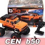 CEN b50