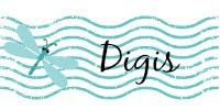 favorite Digi Companies
