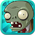 Plants vs. Zombies for iphone crack