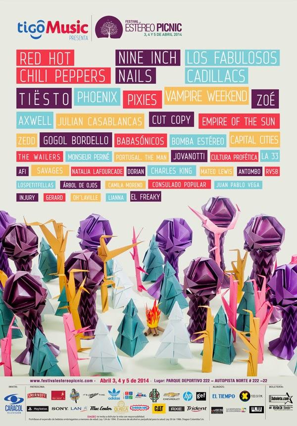 Tigo-Music-Festival-Estéreo-Picnic-2014