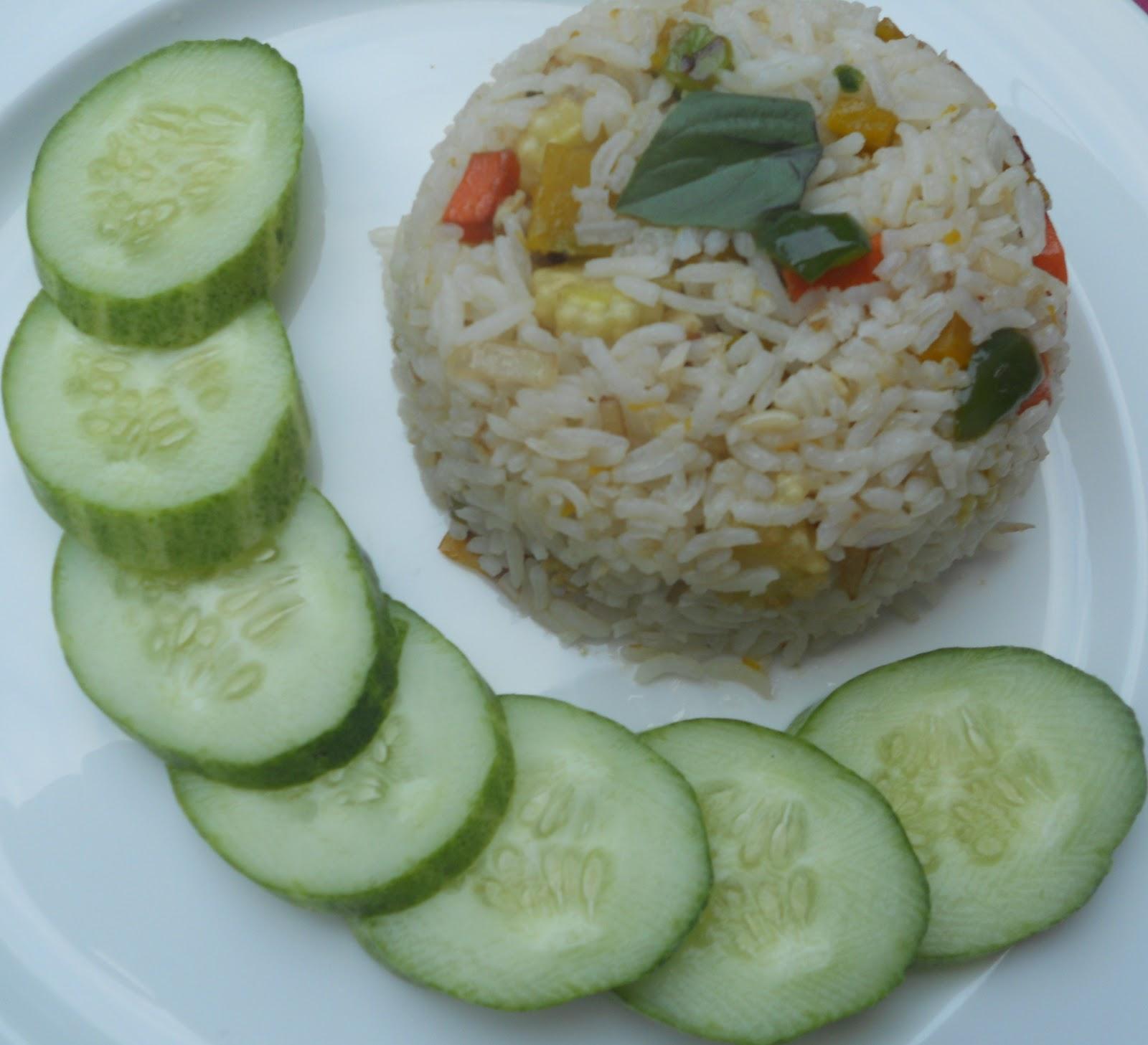 http://3.bp.blogspot.com/-e_imRxfhW58/UAmDk6U7rVI/AAAAAAAAA5k/iwHxU4VDyoc/s1600/thai+food+090.jpg