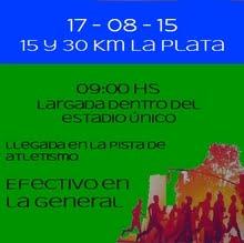 Clásico de La Plata