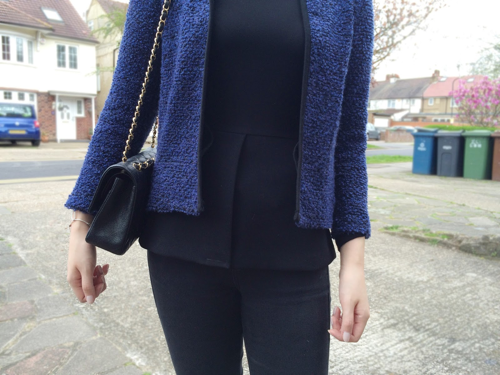 The Jade Aesthetic, Jade Fung, Liverpool fashion blog, Liverpool style blog, Asian style blog