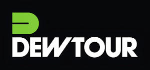 Dew Tour
