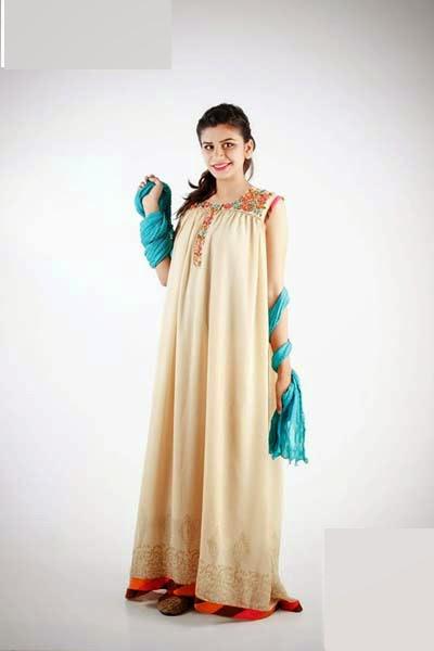 bridals and grooms girls wear eid ul adha long shirt