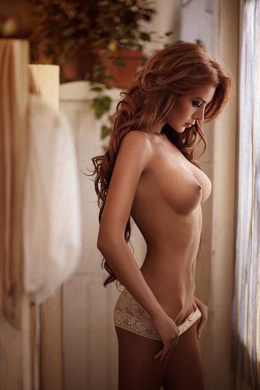 Фотографии девушек голыми
