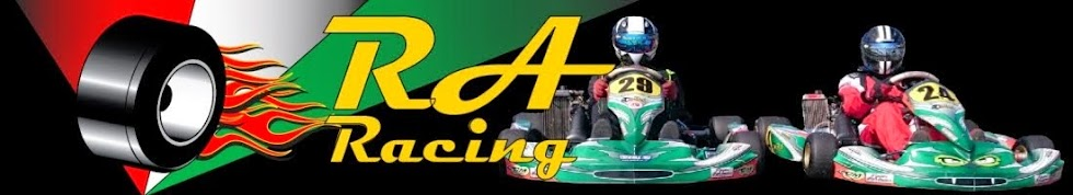 RA Racing