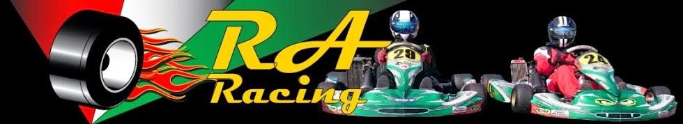 RA Racing