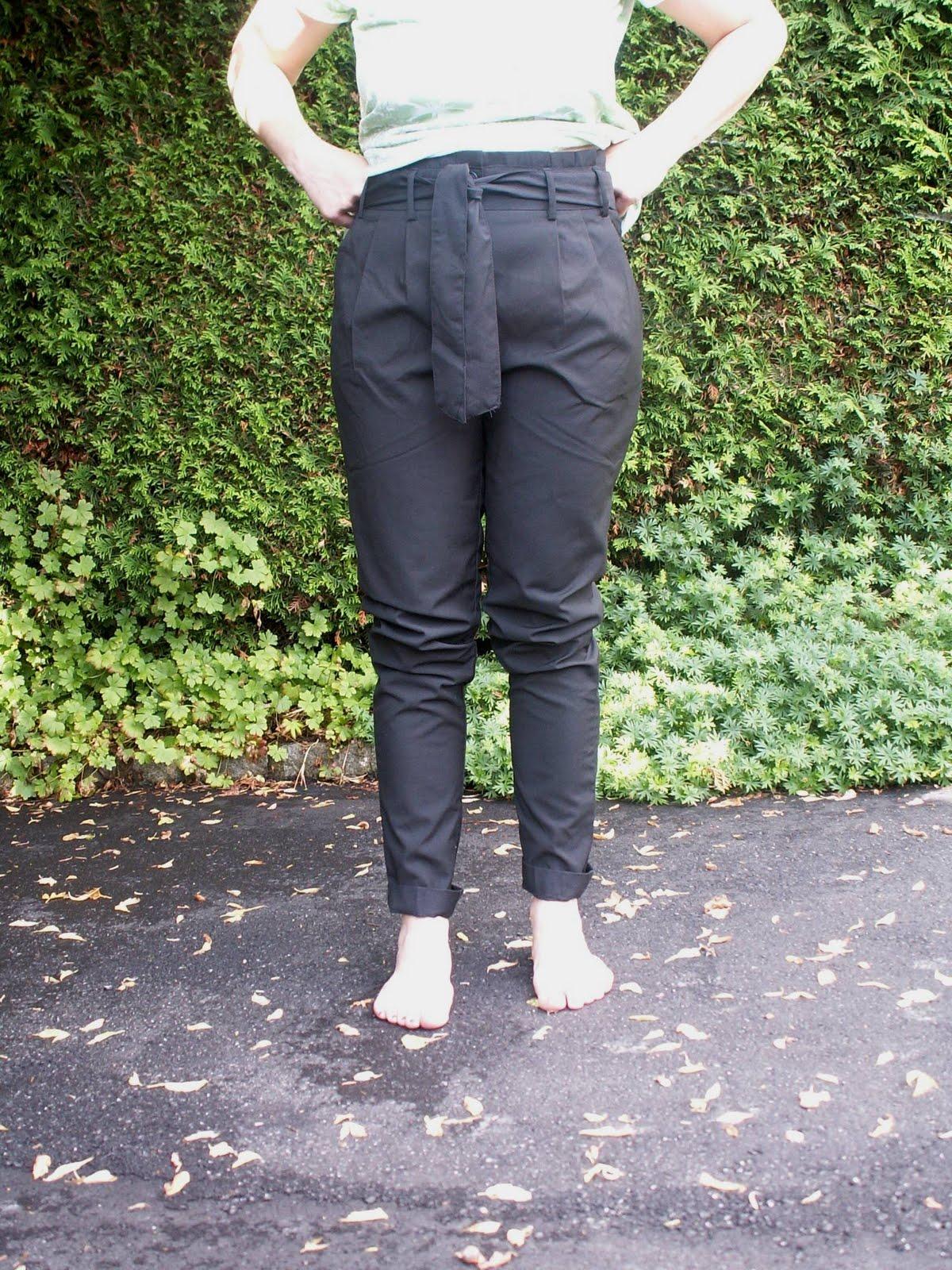 Kolibrishop Com Fashion Streetwear