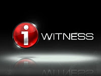 I-Witness - GMA - www.pinoyxtv.com - Watch Pinoy TV Shows Replay and Live TV Channel Streaming Online