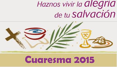 http://3.bp.blogspot.com/-e_rOeVQypjU/VNlJbxbIu3I/AAAAAAAAB4Q/tBO1IahA1d8/s1600/Cuaresma_2015_b.jpg