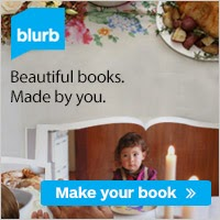 Make your own books!