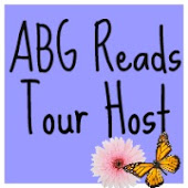 http://abgreadsbooktours.blogspot.com/2013/08/a-shot-in-dark-by-jennifer-burrows-nov.html