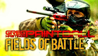 Fields of Battle Android Game Full apk Free Download.