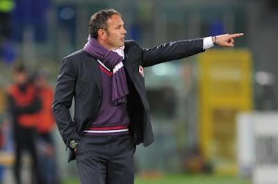 Napoli 0 - 0 Fiorentina (2)