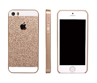 http://www.amazon.com/doopoo-TM-Diamond-Sparkling-Rhinestone/dp/B00SFJEHZ2/ref=sr_1_5?ie=UTF8&qid=1443079534&sr=8-5&keywords=iphone+6+plus+case