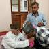 कांग्रेस नेताओं की वजह से खो दी रिफाइनरीः डा. प्रियंका