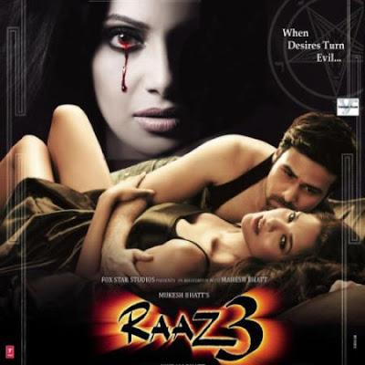 raaz3