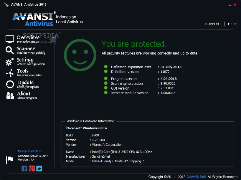 spyware and antivirus software.jpg