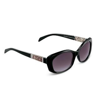 Kacamata Keren AMISHA - Sophie Paris | BC Dhewi Sophie ...