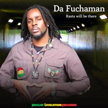 TheIndies.Com presents Da Fuchaman
