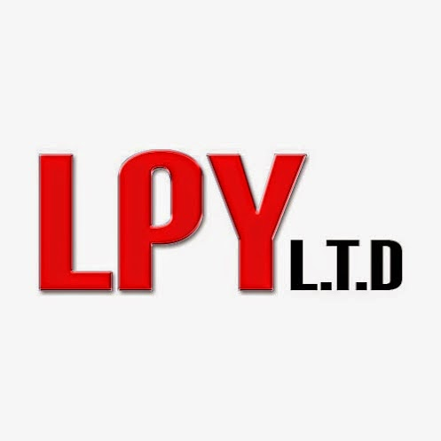 LPY - הוצאת אזרחות פולנית וספרדית