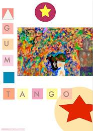 Gum Tango