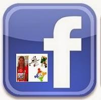 https://www.facebook.com/lourdes.giraldovargas