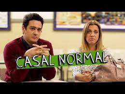 """Ótimo vídeo do """"PORTA DOS FUNDOS"""" discute com humor as novas formas de família"""