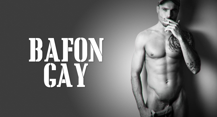 Bafon Gay