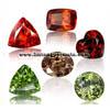 Batu Permata Garnet - Batu Mulia Berkualitas - Jual Harga Murah Garansi Natural Asli - Cincin Batu Permata