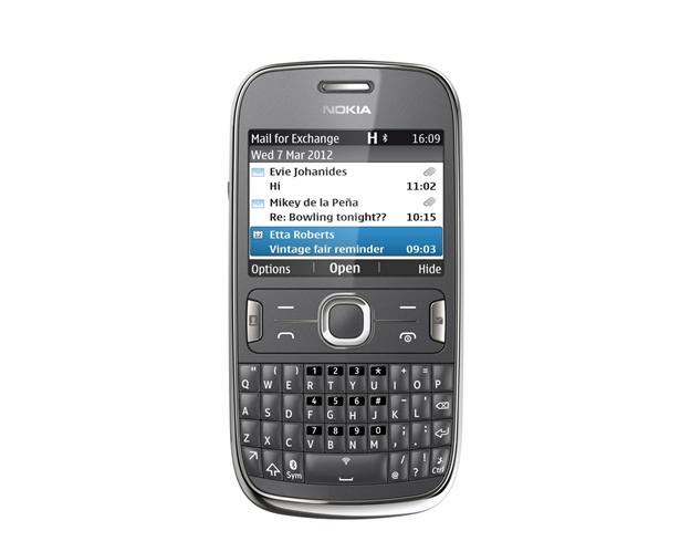 Nokia asha 201 software updater download