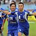 Hadapi Timnas U-19, PSIS Semarang Genjot Fisik Pemain
