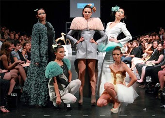 online fashion courses and design