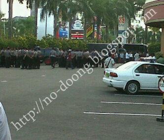 Alamat Kantor Pusat Indonesia Eximbank