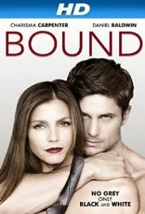 Bound 2015 Watch Online