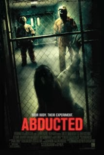Watch Abducted 2013 full movie image free online