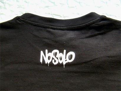 http://www.nosolocamisetas.com/camiseta-oveja-negra